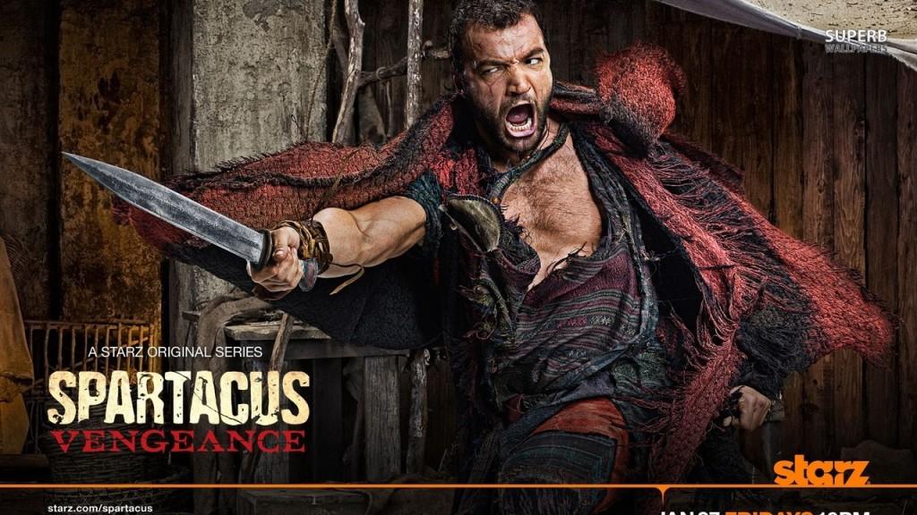 ashur-spartacus-vengeance-10990-1280x720