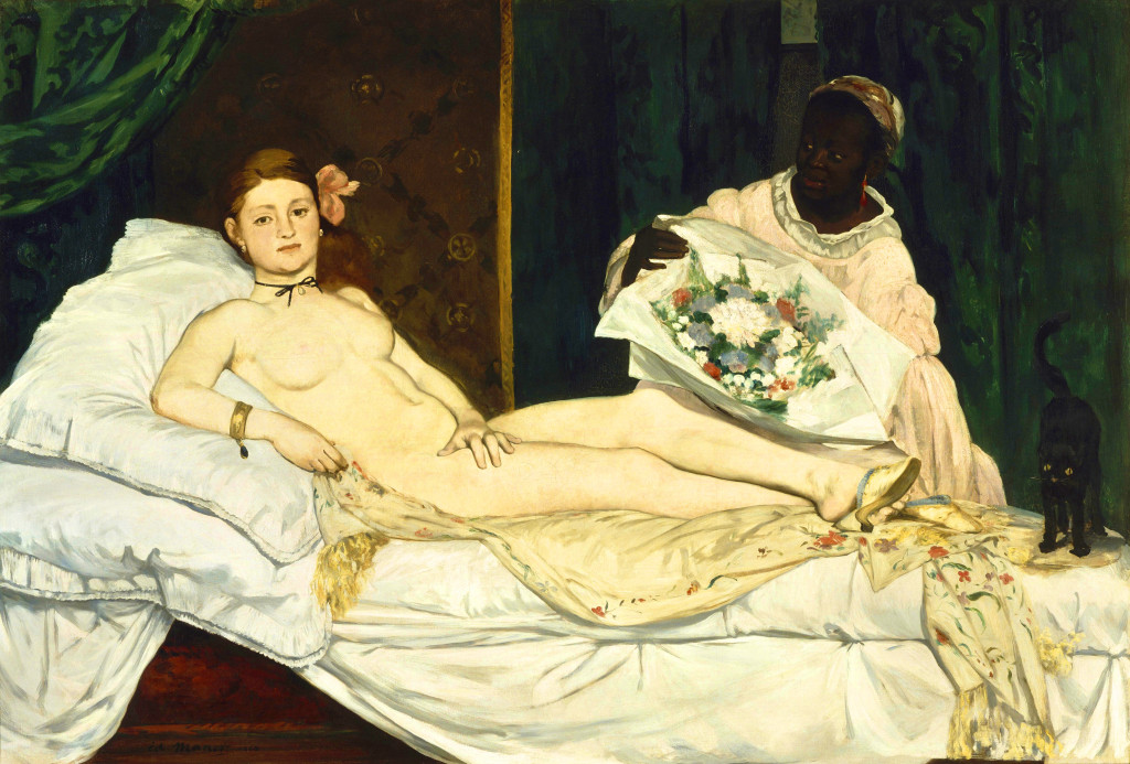 Edouard_Manet_-_Olympia_-_Google_Art_Project_4