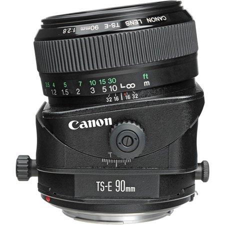311488-canon-ts-e-90mm-f-2-8