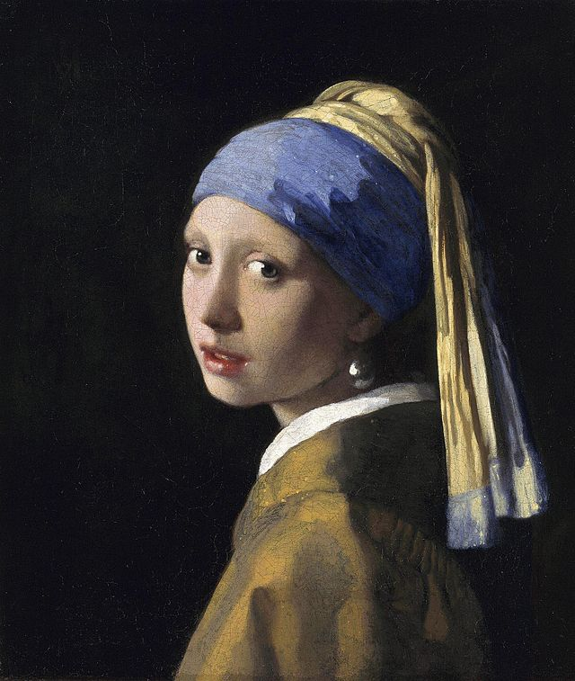 640px-Girl_with_a_Pearl_Earring