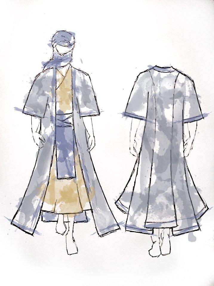 simon sketch