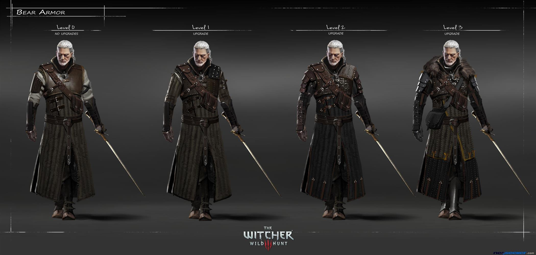 the_witcher_3_wild_huntbear_armour