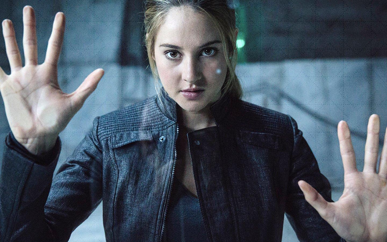 Divergent-tris-shailene-woodley-wallpaper-1440x900