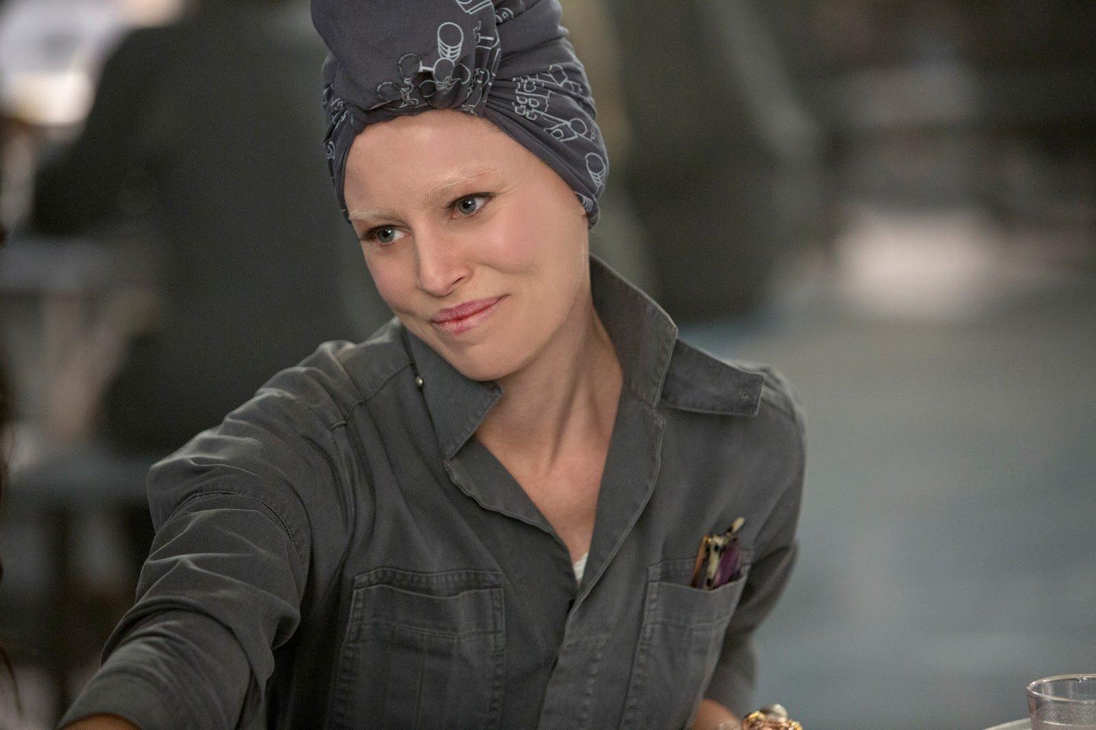 Effie1