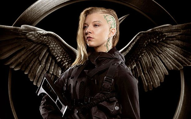 Hunger-Games-Mockingjay-Rebels_Cressida2-1_612x380